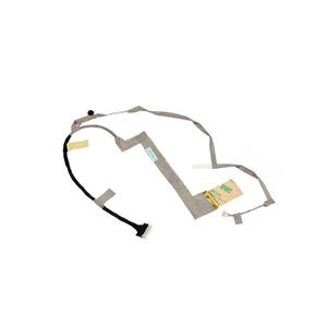 ASUS K52 NoteBook Display FLAT Cable